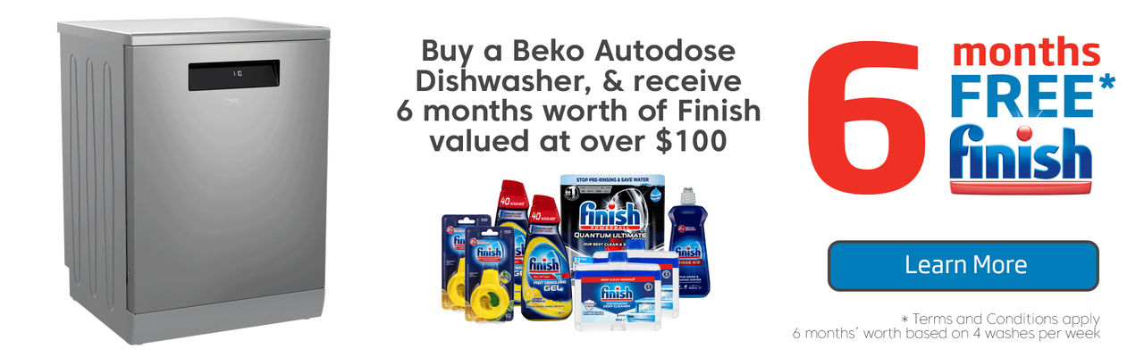Beko_Dishwasher_HomePage_Banner_1920x600