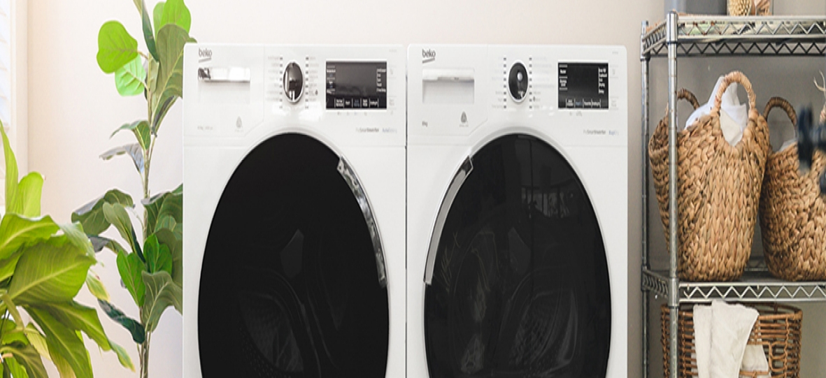 5 Things To Know Before Buying A Washing Machine