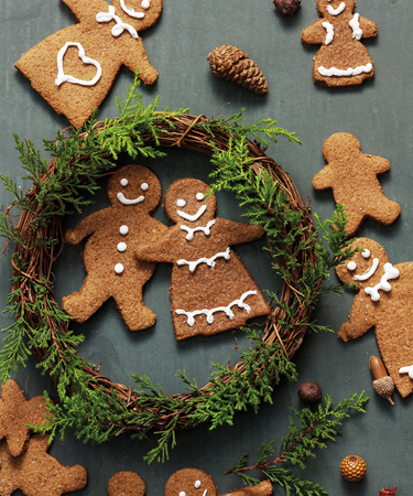 gingerbreadcookies_Mobile 375x450