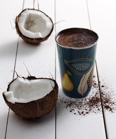coconutsmoothie_Mobile 375x450