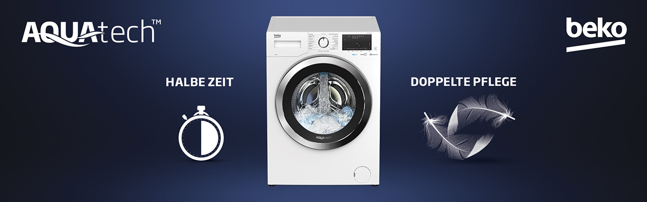 Beko_Banner_SteamCure_Landingpage_1920x600px_LY01A