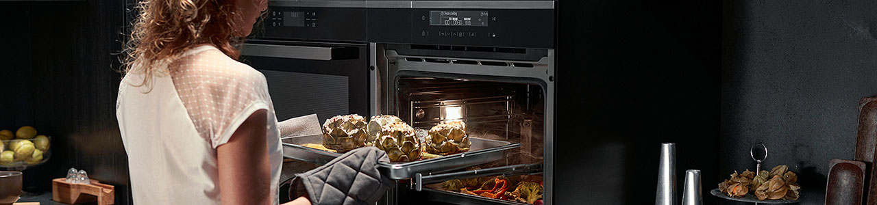 Cooking_Oven_HTLP-Combi_Steam-1920x450