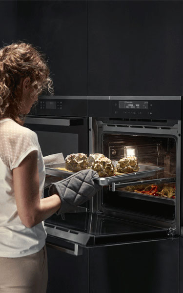 Cooking_Oven_HTLP-Combi_Steam-1984770_375x600_mobile