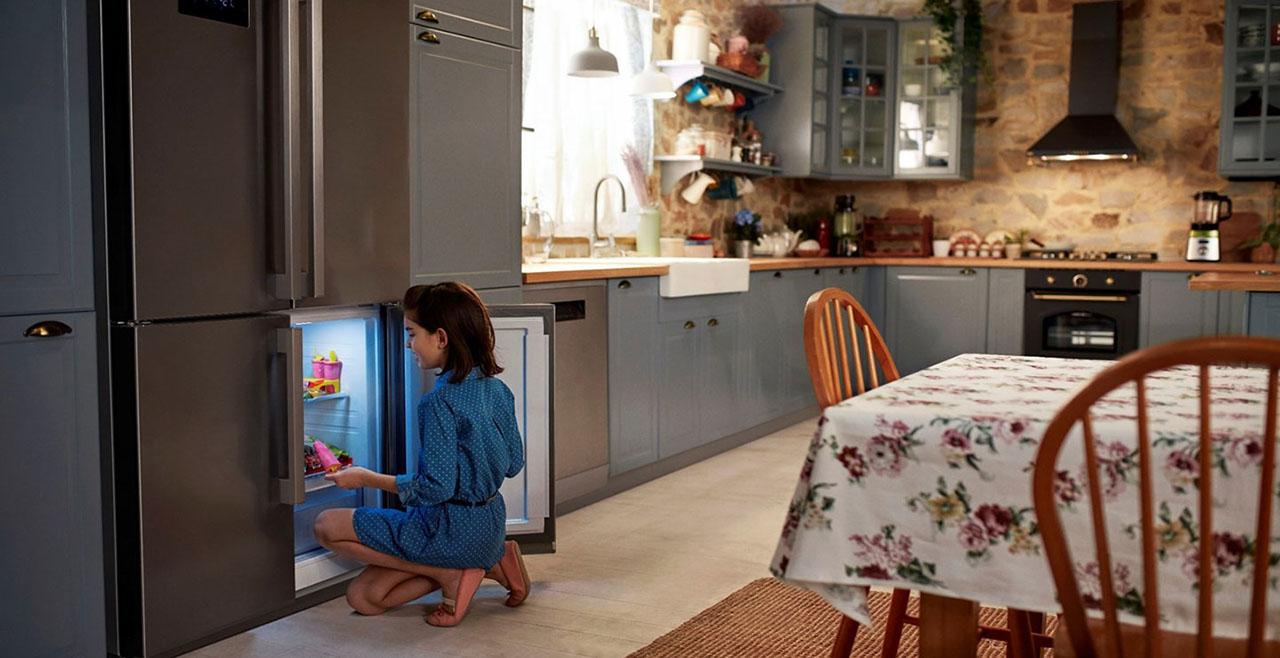 Come scegliere i migliori elettrodomestici per la tua cucina