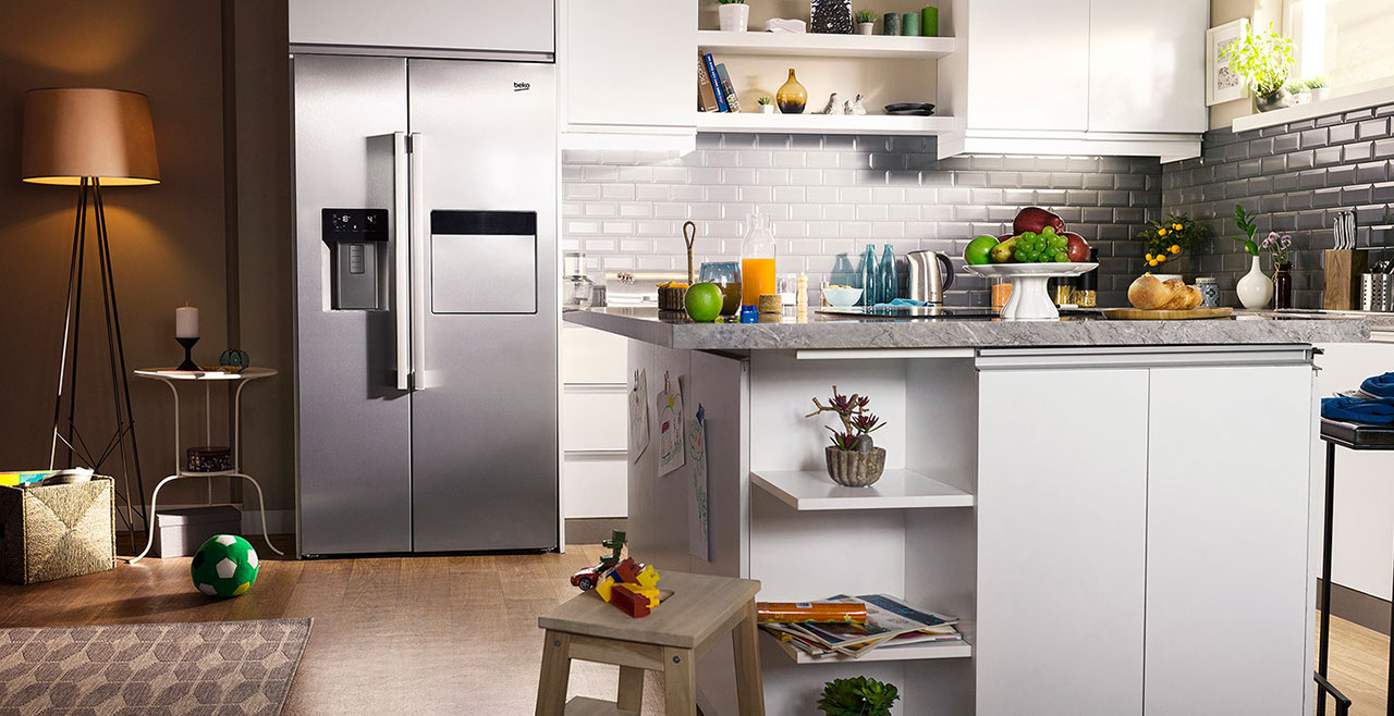 Essential Items for Kitchen Storage and Organization