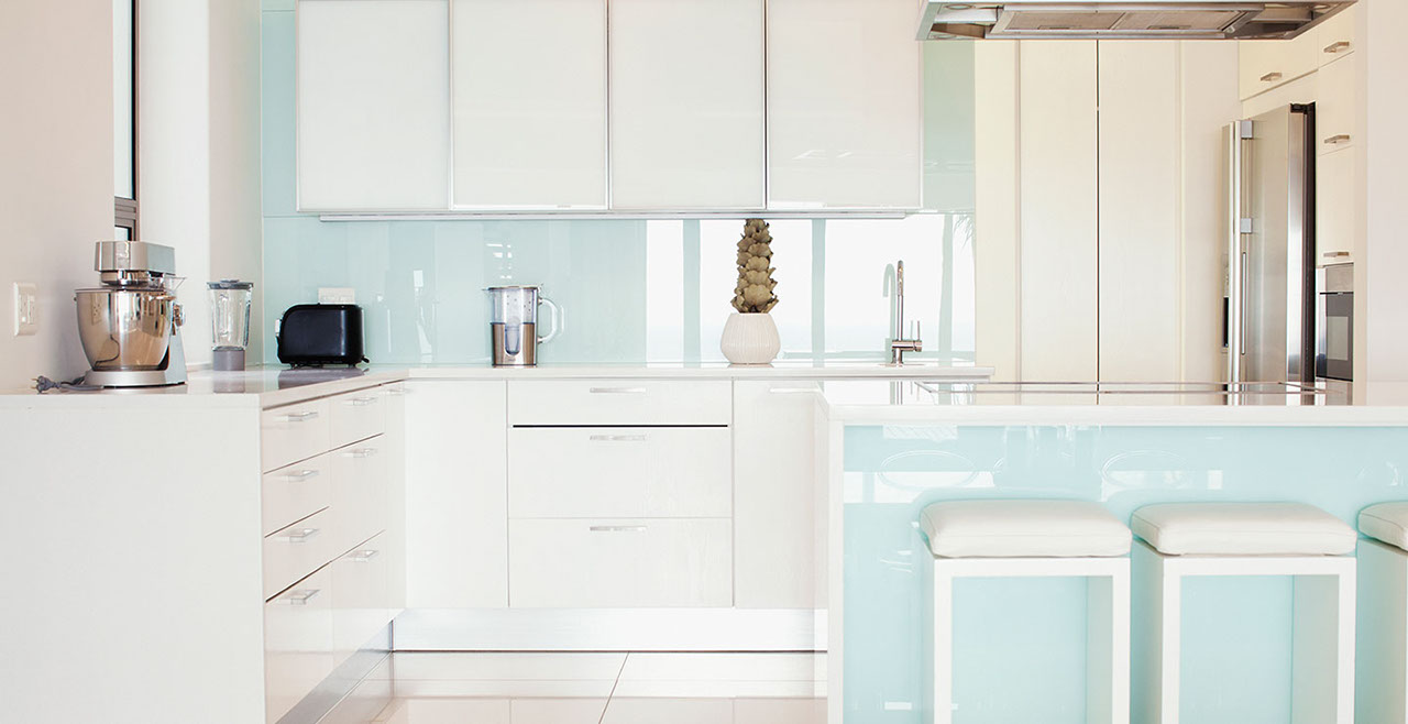Tips to Create a Brighter Kitchen