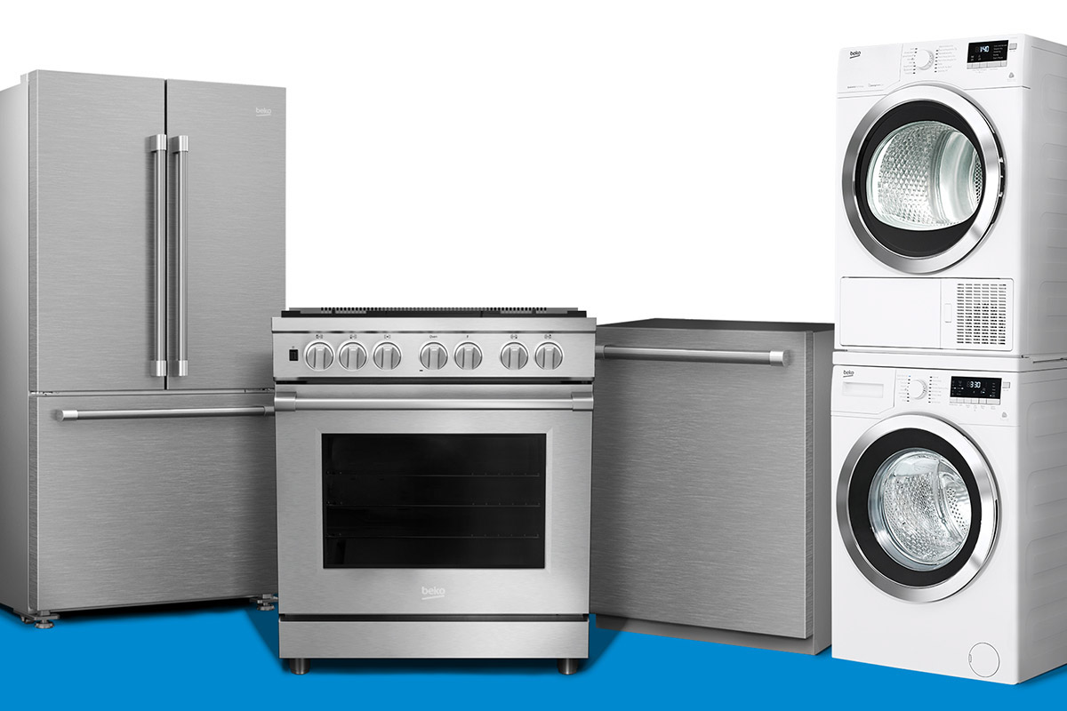 Beko-Product-Line-Up3