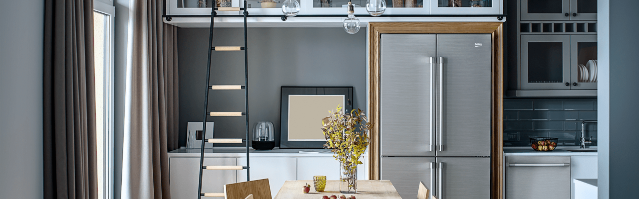 beko-kitchen-dining-design