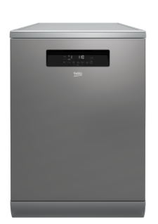 Freestanding Dishwasher (16 place settings, Full-size) BDF1630X