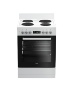 Freestanding Cooker (Multi-functional, 60 cm) BFC60EMW1