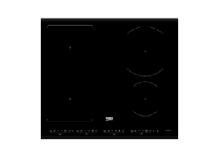 Built-In Cooktop (Induction, 60 cm) BCT601IG