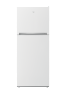 Fridge Freezer (Freezer Top, 70 cm) BTM425W
