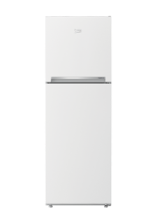 Fridge Freezer (Freezer Top, 60 cm) BTM345W