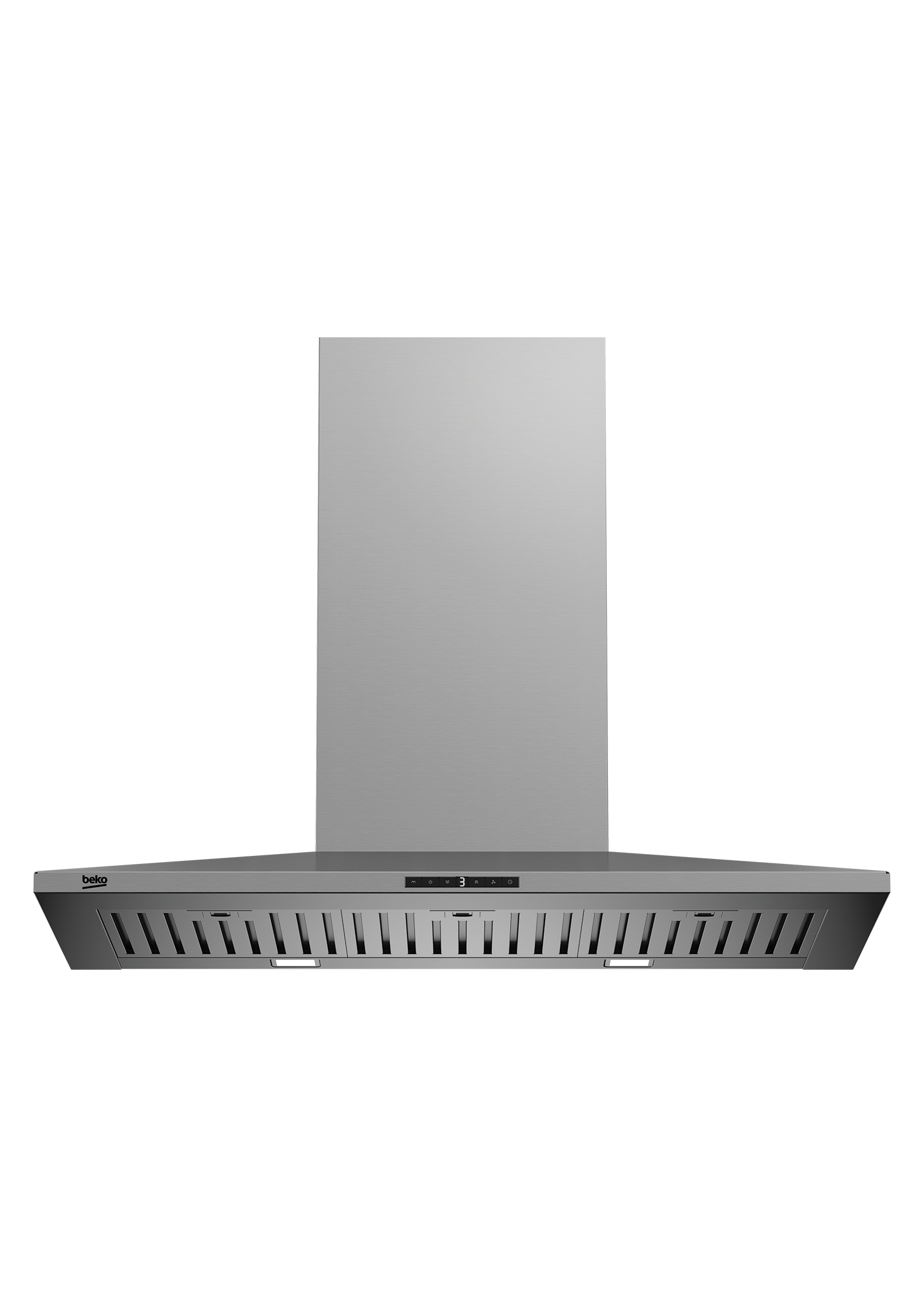Hood (Wall-mounted, 90 cm) BRH90CX