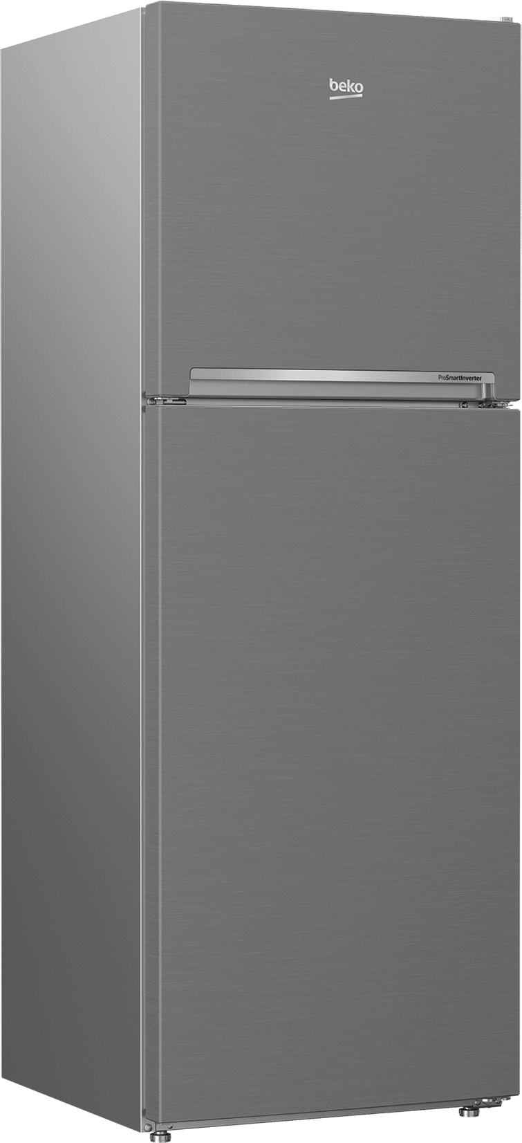 Fridge Freezer (Freezer Top, 60 cm) RDNT340I50VP