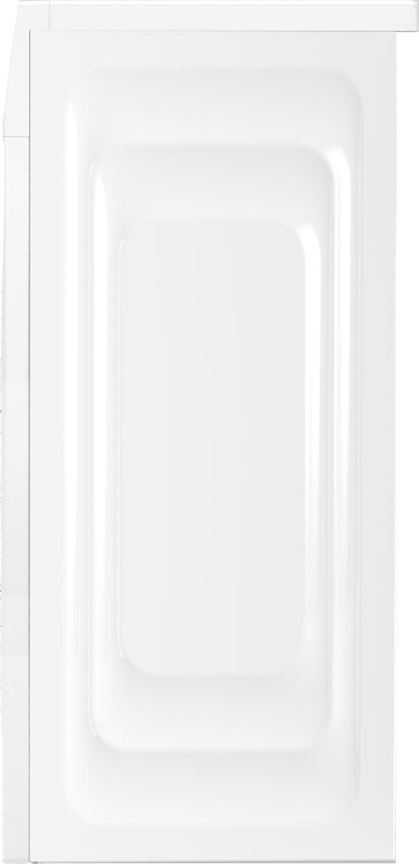Beko WUE 6512 XWST Freestanding Washing Machine (6 kg, 1000 rpm)