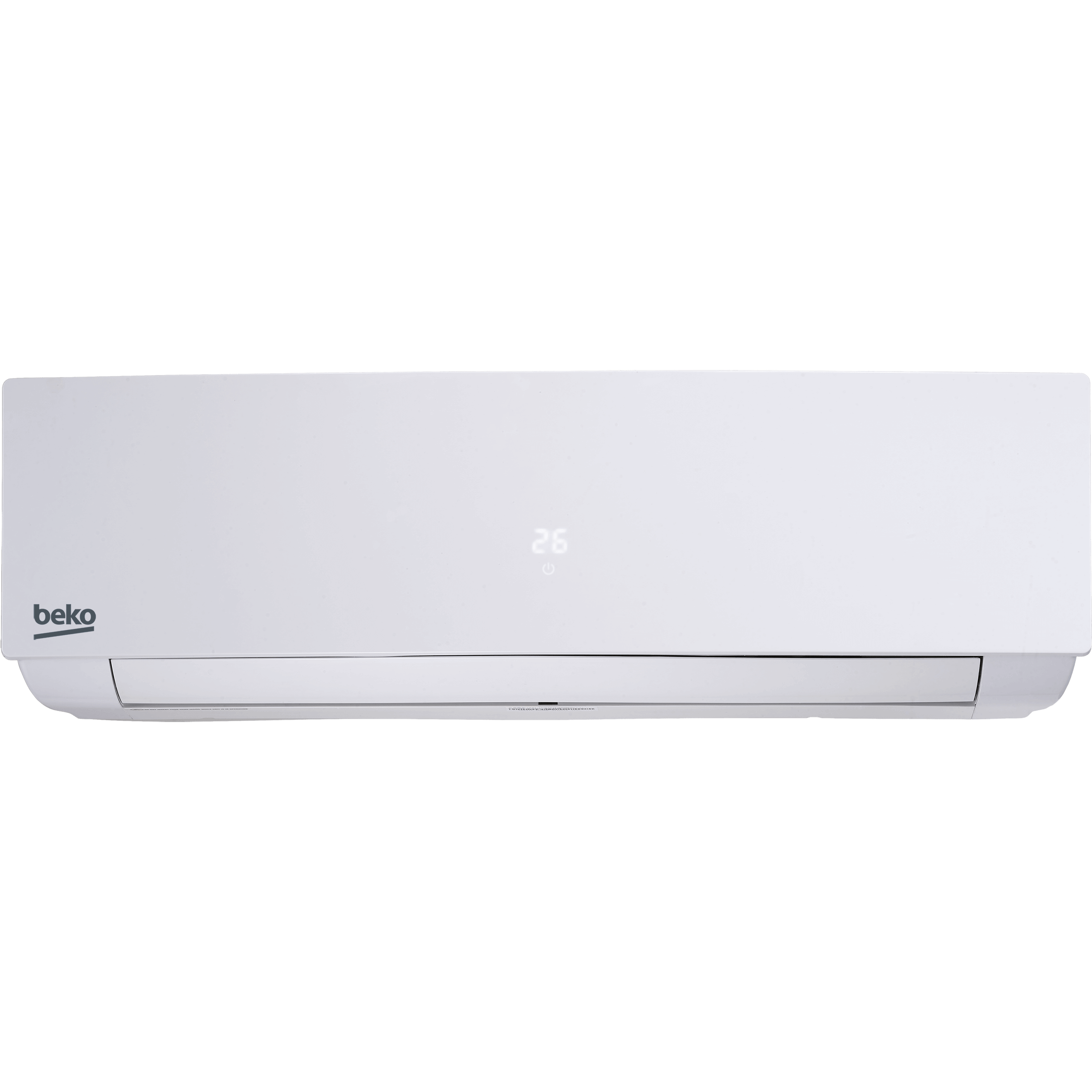Split Air Conditioner BMFOA 090 / BMFOA 091