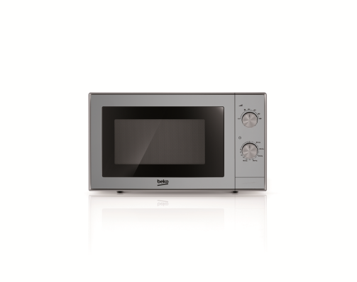 Freestanding Microwave (700 W, 20 L) MOC20100S