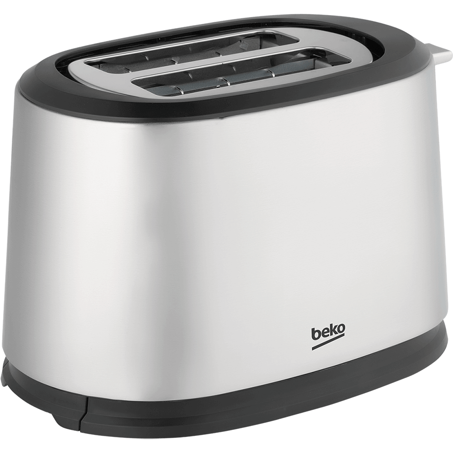 Toaster (850 W, 2 Slot) TAM6201I - UK