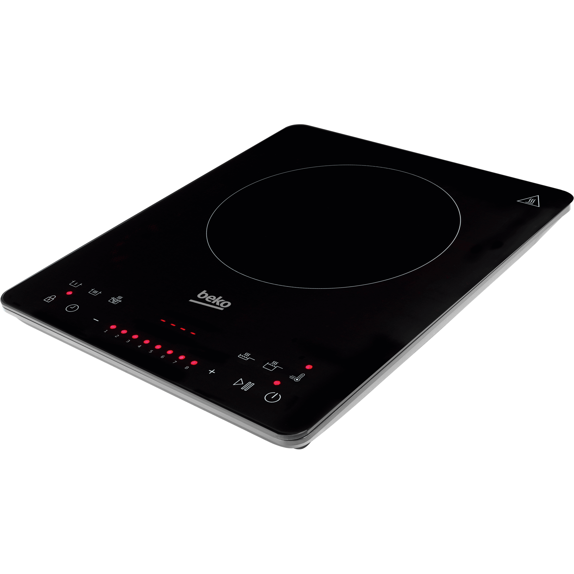 Induction Hob (2000 W) HPI214B