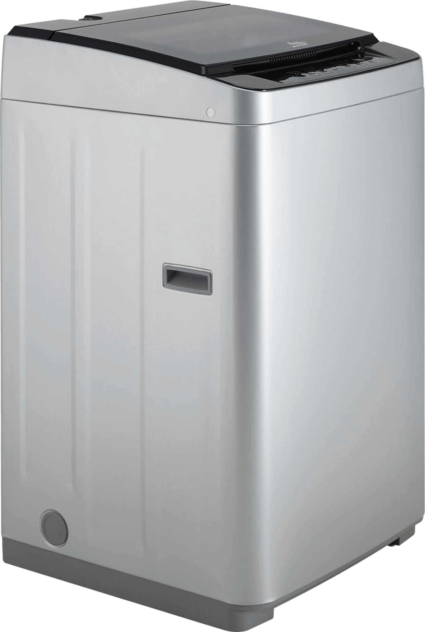 Automatic Top-Loading Washing Machine (8 kg) BTU8086S
