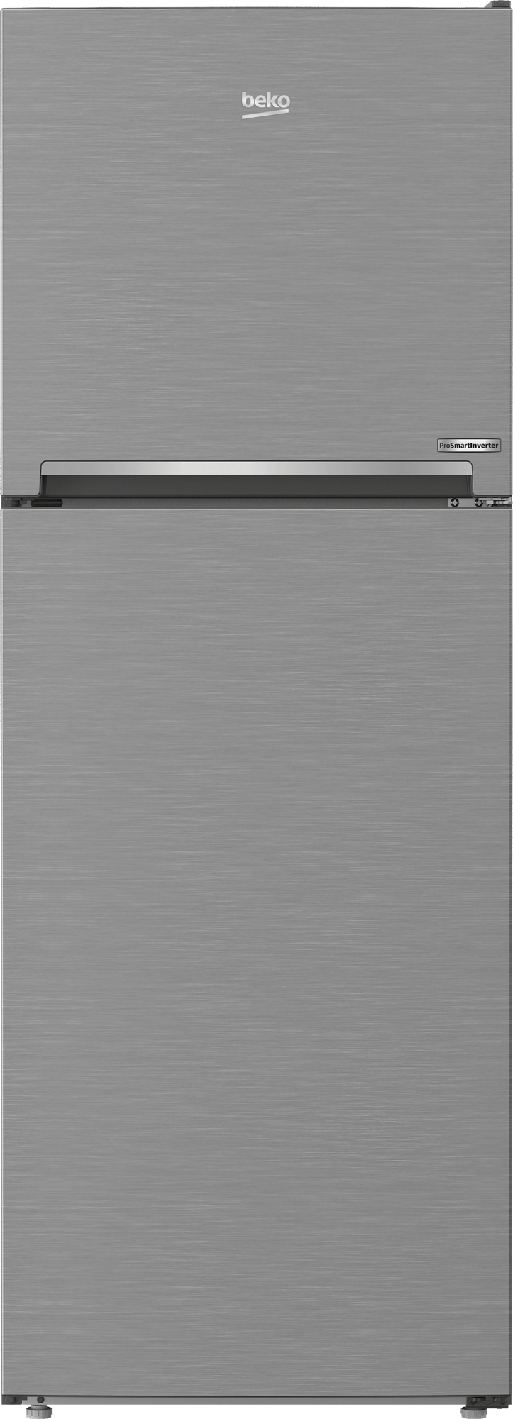Fridge Freezer (Freezer Top, 60 cm) RDNT340I20VZP