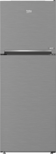 340L (12.0 cu.ft.) gross volume RDNT340I20VZP