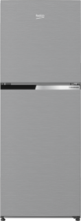 230L (8.1 cu.ft.) gross volume RDNT231I50VS