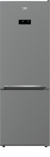 340L (12.0 cu.ft.) gross volume RCNT340E50VZP