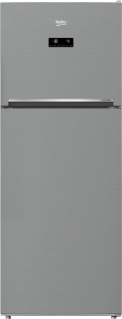 470L (16.6 cu.ft.) gross volume RDNT470E50VZP