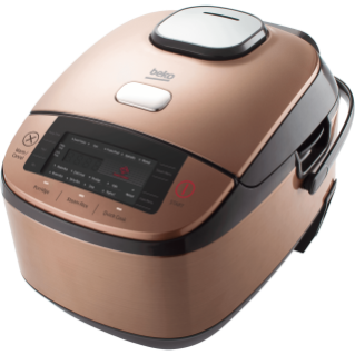 Rice Cooker (925 W) RCM67023R