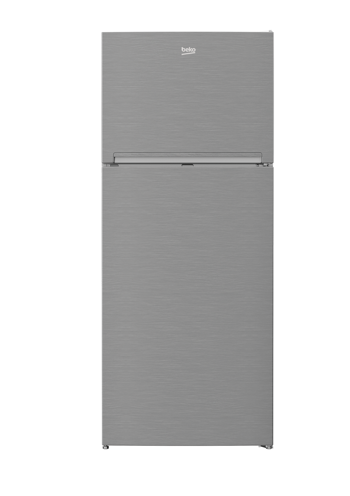 "28"" Freezer Top Stainless Steel Refrigerator with Auto Ice Maker BFTF2715SSIM"