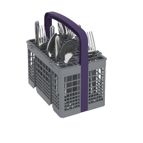 Details about  /BEKO DC643S DC643W DK9505X DV5531S DV5631S Oven Cooker Grill or Main Shelf Rack